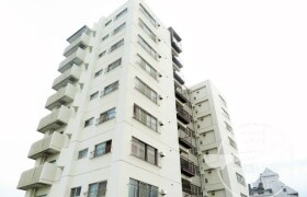 葛飾區亀有-3LDK{building type}
