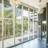 1R Apartment to Rent in Shibuya-ku Entrance Hall