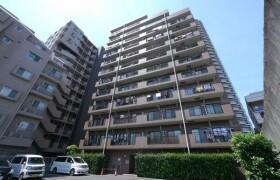3DK Mansion in Sakaecho - Kawaguchi-shi