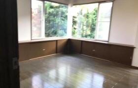 3SLDK House in Kanahodo - Kawasaki-shi Asao-ku