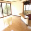 在桐生市购买楼房(整栋) 独栋住宅的 厨房