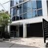 7SLDK House to Buy in Shibuya-ku Exterior
