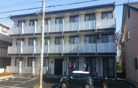 1K Mansion in Hikawacho - Soka-shi