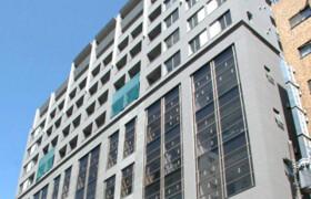 1LDK Mansion in Samoncho - Shinjuku-ku