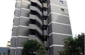 渋谷区 恵比寿 1DK マンション
