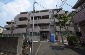 1DK Mansion in Toshima - Kita-ku