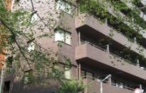 1LDK Mansion in Nishigotanda - Shinagawa-ku