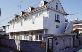 1R Apartment in Sumiyoshi - Soka-shi