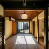 3LDK House to Buy in Otsu-shi Living Room