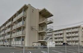 2K Mansion in Tamashima uwanari - Kurashiki-shi