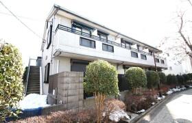 1K Mansion in Higashikoiwa - Edogawa-ku