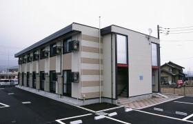 1K Apartment in Fujiyoshida-shi
