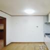 4LDK House to Buy in Saitama-shi Midori-ku Interior