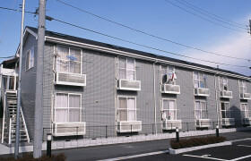 1K Apartment in Shimmeicho - Koshigaya-shi