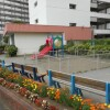 3K Apartment to Buy in Kawasaki-shi Nakahara-ku Exterior