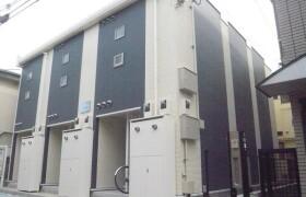 1K Apartment in Kitazawa - Setagaya-ku