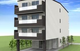 1DK Apartment in Oriono - Osaka-shi Sumiyoshi-ku