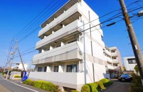 1R Mansion in Matsugi - Hachioji-shi