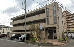 1LDK Apartment in Innai - Funabashi-shi