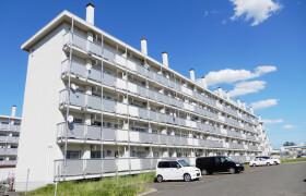 2DK Mansion in Hassamu 10-jo - Sapporo-shi Nishi-ku