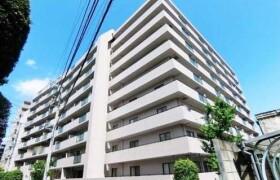 3LDK Mansion in Hinodecho - Yokohama-shi Naka-ku