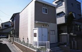 1K Apartment in Kobuchi - Sagamihara-shi Minami-ku
