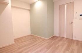 1K Mansion in Higashiazabu - Minato-ku