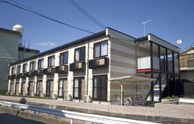 1K Apartment in Chiyokawacho ogawa - Kameoka-shi