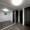 4LDK House to Buy in Shinagawa-ku Western Room