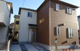 3LDK House in Daida - Abiko-shi