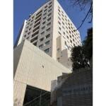 4SLDK 公寓大厦