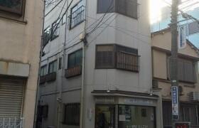 3LDK Mansion in Kitaotsuka - Toshima-ku