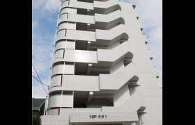 1K Apartment in Fuchinobe - Sagamihara-shi Chuo-ku
