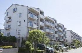 3LDK Apartment in Uetakecho - Saitama-shi Kita-ku