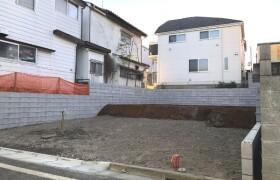 3SLDK {building type} in Narimasu - Itabashi-ku