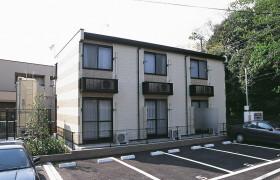 1K Apartment in Shimoiidacho - Yokohama-shi Izumi-ku