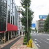 Whole Building Retail to Buy in Meguro-ku Outside Space