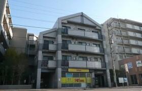 1K Mansion in Tomihama - Ichikawa-shi