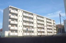 2K Mansion in Kotocho - Hamamatsu-shi Nishi-ku