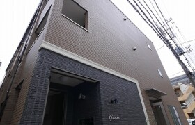 1K Apartment in Minamikamata - Ota-ku