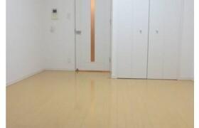 横濱市保土ケ谷區宮田町-1K公寓大廈