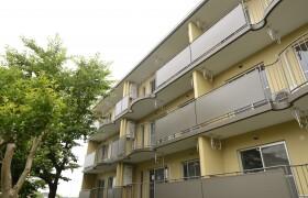 3LDK Mansion in Higiriyama - Yokohama-shi Konan-ku