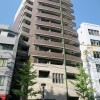 1K Apartment to Buy in Kyoto-shi Shimogyo-ku Exterior