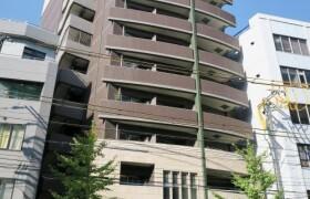 1K Apartment in Uematsucho(shomendorinishinotoinnishiiru.nishinotoindorishomensagaru) - Kyoto-shi Shimogyo-ku