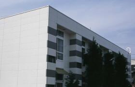 尼崎市塚口本町-1K公寓