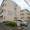1LDK Apartment to Buy in Tokorozawa-shi Interior