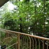 3LDK Apartment to Buy in Kita-ku Balcony / Veranda