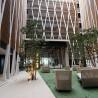 3LDK Apartment to Buy in Shinjuku-ku Lobby
