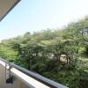 1LDK Apartment to Rent in Kawasaki-shi Miyamae-ku View / Scenery