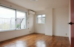 1R Apartment in Nakayamatedori - Kobe-shi Chuo-ku